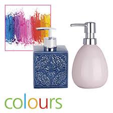 productarea bathroom accessories wenko