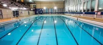 pictures of swimming pools facilities at morden park pools merton better