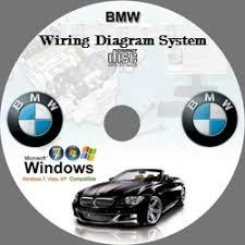software otomotif