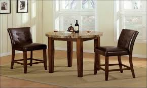 kitchen square dining room table 5 piece counter height dining