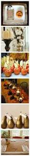 213 best thanksgiving entertaining ideas images on pinterest