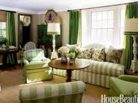 living room design hgtv new martinkeeis 100 hgtv living rooms living room ideas best of 15 ways to decorate with soft