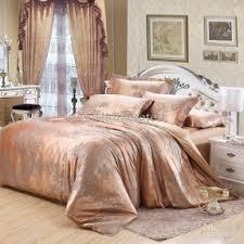 european king sheets foter