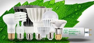 do led light bulbs save energy explore indy