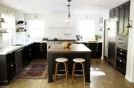 Ikea Kitchen Ideas Pictures Ikea Kitchen Renovation Ideas Popsugar Home