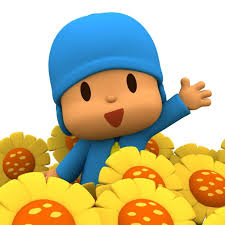 lets pocoyo u201d dvd ncircle entertainment giveaway u2013
