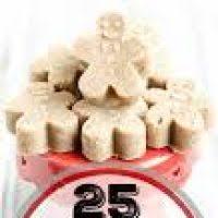 christmas gifts under 5 justsingit com