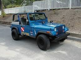 1994 jeep wrangler specs tsloan71 1994 jeep wrangler specs photos modification info at