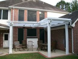 Louvered Patio Roof L Shaped Louvered Roof Patio Cover Louvered Roof Patio Covers