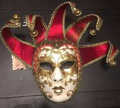 large mardi gras mask amazing large mardi gras mask made in italy gold home