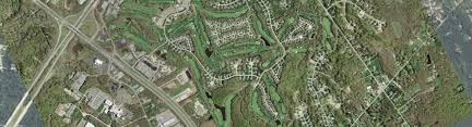 quail hollow country club weiskopf morrish golf course