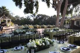 huntington wedding venues all inclusive wedding packages at the barn