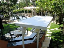patio shade tops and tarps superior awning