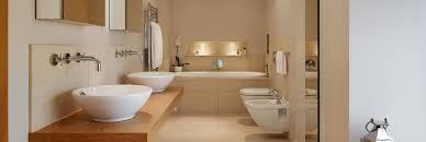 28 bath and shower designs 23 stunning tile shower designs