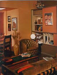 manly home decor room top manly living room ideas room design decor fancy with