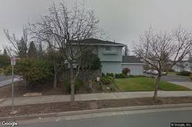 round table marlow road santa rosa 1788 marlow rd santa rosa ca 95401 redfin