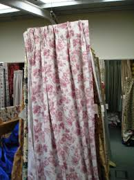 designer second 24 best designer second curtains images on