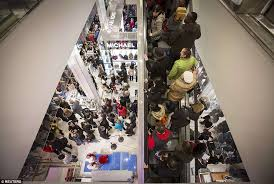 is home depot crowded on black friday sale brawls and arrests on u0027gray thursday u0027 overshadow quiet black