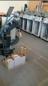 47 best robots images on pinterest robots robot arm and 3d cad