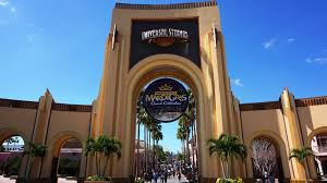 does publix sell halloween horror nights tickets universal studios florida trip report u2013 march 2014 price