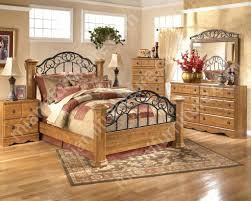 ashley furniture 14 piece bedroom set sale west r21 net