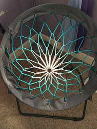 tips inspiring unique chair design ideas with bungee chair target