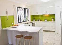 Kitchen Splashbacks Ideas Kitchen Splashback Ideas Options Designs U0026 Inspiration Gallery