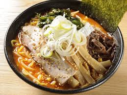 best ramen delivery chicago in 2017 ramen restaurant delivery