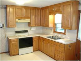 kitchen cabinet doors only unfinished kitchen cabinet doors rootsrocks club