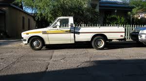 1978 toyota truck the peep 1978 toyota hilux