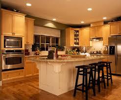 kitchen remodling ideas impressive kitchen renovations ideas kitchen remodeling compare