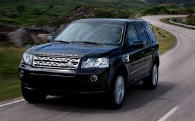 land rover hse 2012 land rover freelander 2 hse 2012 wallpapers and hd images car