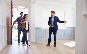 7 features home buyers want most
