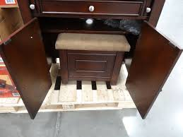 Costco Standing Desk by Office Desks At Costco Picture Yvotube Com