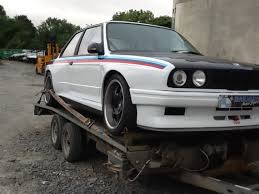 bmw drift cars racecarsdirect com bmw e30 m3 race car m3 s54 engine track drift car