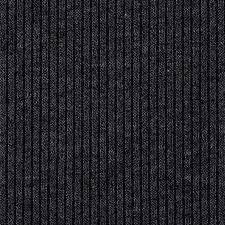 sweater fabric hatchi sweater rib knit solid blue gray discount designer fabric