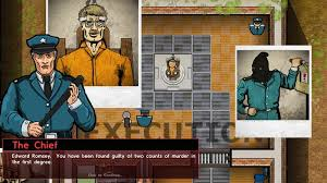 prison architect review gaming nexus prison architect sorcery 3 limbo and more apps gone free or on