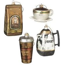 coffee gift ideas recommended coffee gifts ideas that who