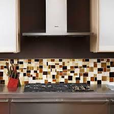 designs of tiles for kitchen modern wall tiles 15 creative kitchen stove backsplash ideas