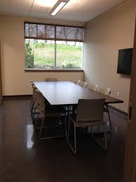 conference room designs meeting rooms clallam county pud