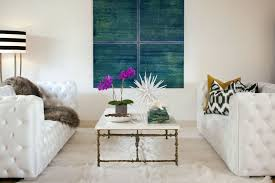 Names For Interior Design Companies by Interior Design Companies Interior Design Names Interior Designer