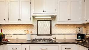 award winning small kitchen remodel st paul mn