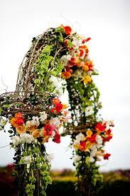 Wedding Arches Inside Ceremony Décor Photos Wedding Arbor Arch Inside Weddings