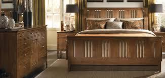 kincaid furniture for nj u0026 ny from palisade furniture