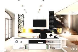 ashley home decor living room designing new at impressive awesome designs fun ashley