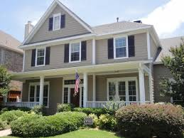 Home Design Exterior Color Schemes With Home Exterior Colors Pictures Awesome Image 19 Of 19