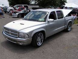 1999 dodge dakota performance parts dodge durango performance parts and accessories