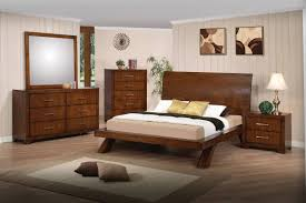 Bedroom Setup Ideas by Bedroom Master Bedroom Ideas Bedroom Pics Idea For Bedroom Plum