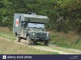 land rover 101 ambulance land rover ambulance stock photos u0026 land rover ambulance stock