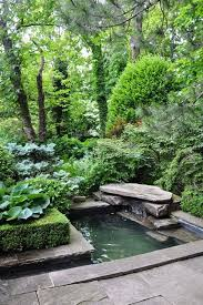 small water features u0026 garden ponds yoga meditation outdoor